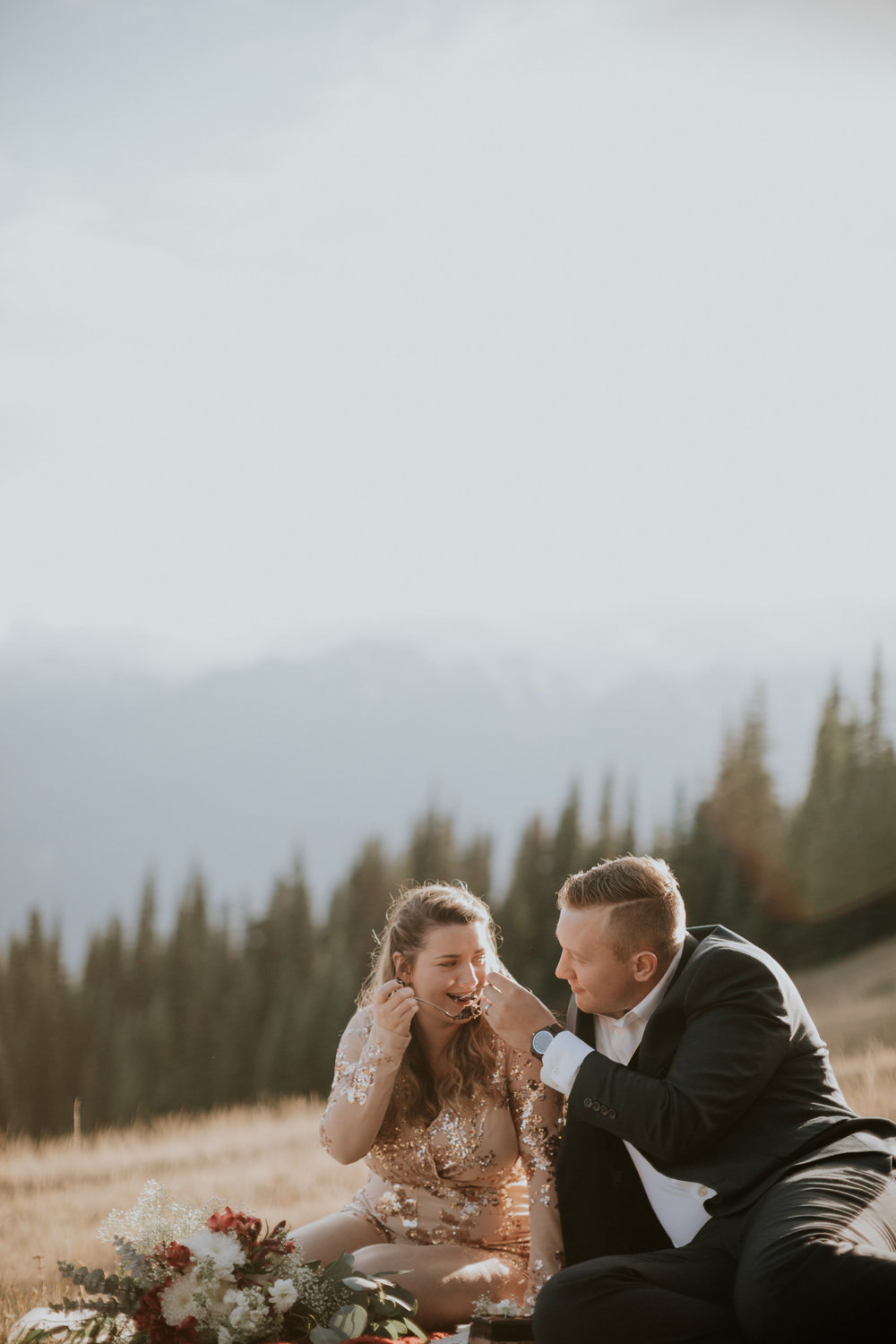 PNW-Hurricane-Ridge-Port-Angeles-Washington-elopement-photographer-kayla-dawn-photography-kayladawnphoto-wedding-anniversary-photoshoot-olympic-peninsula-252.jpg