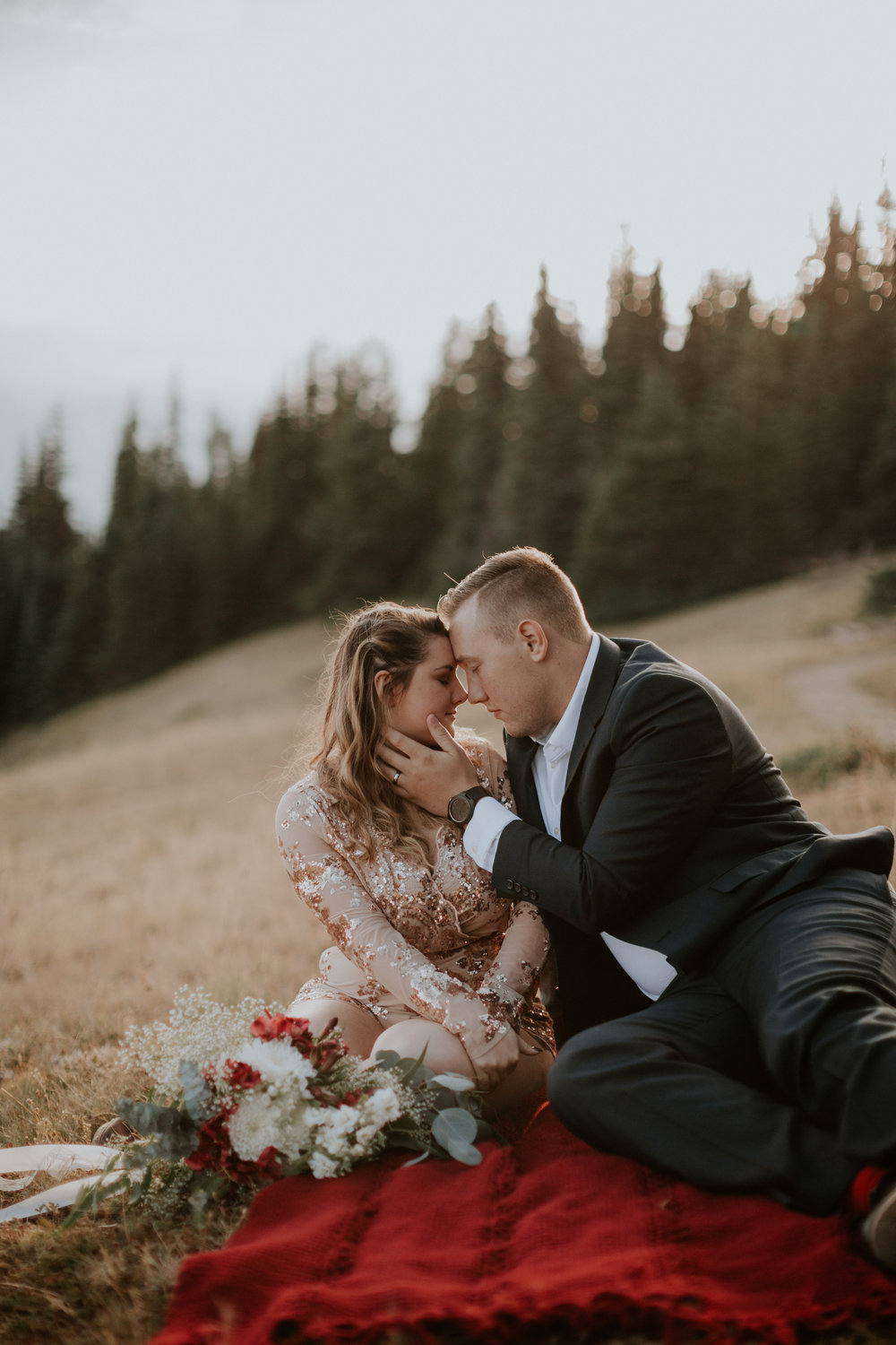 PNW-Hurricane-Ridge-Port-Angeles-Washington-elopement-photographer-kayla-dawn-photography-kayladawnphoto-wedding-anniversary-photoshoot-olympic-peninsula-262.jpg