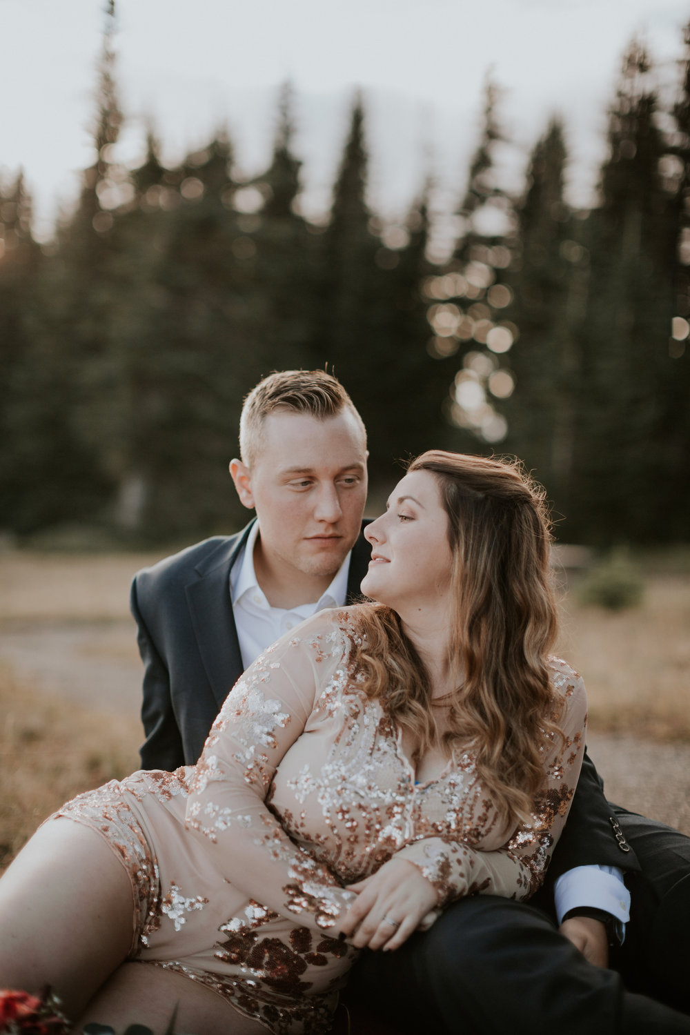 PNW-Hurricane-Ridge-Port-Angeles-Washington-elopement-photographer-kayla-dawn-photography-kayladawnphoto-wedding-anniversary-photoshoot-olympic-peninsula-263.jpg