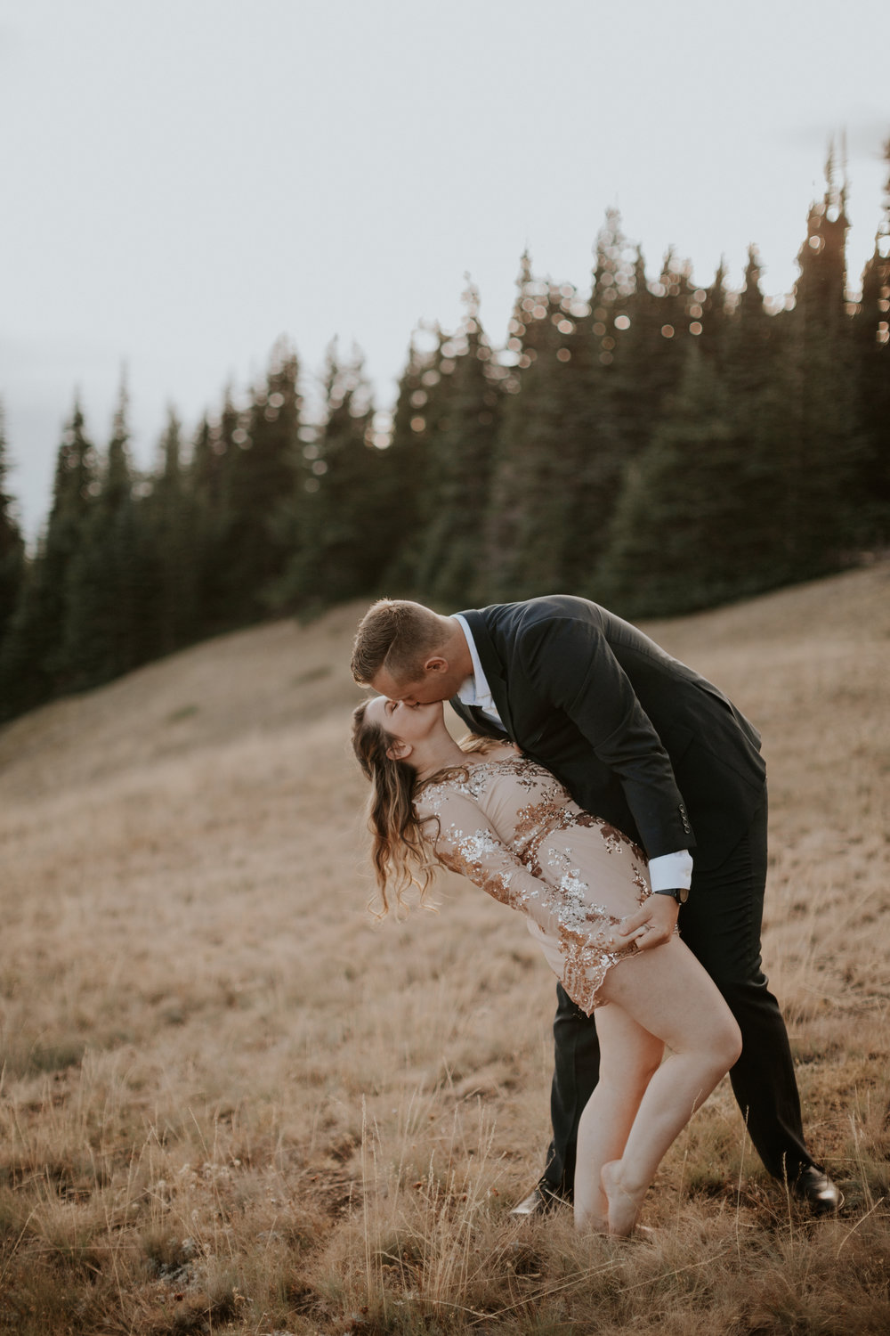PNW-Hurricane-Ridge-Port-Angeles-Washington-elopement-photographer-kayla-dawn-photography-kayladawnphoto-wedding-anniversary-photoshoot-olympic-peninsula-274.jpg