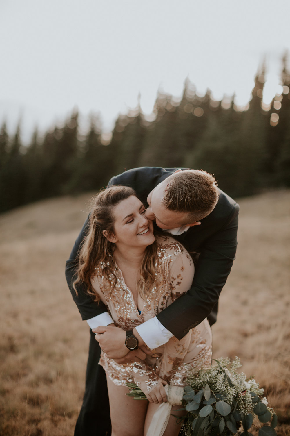 PNW-Hurricane-Ridge-Port-Angeles-Washington-elopement-photographer-kayla-dawn-photography-kayladawnphoto-wedding-anniversary-photoshoot-olympic-peninsula-285.jpg