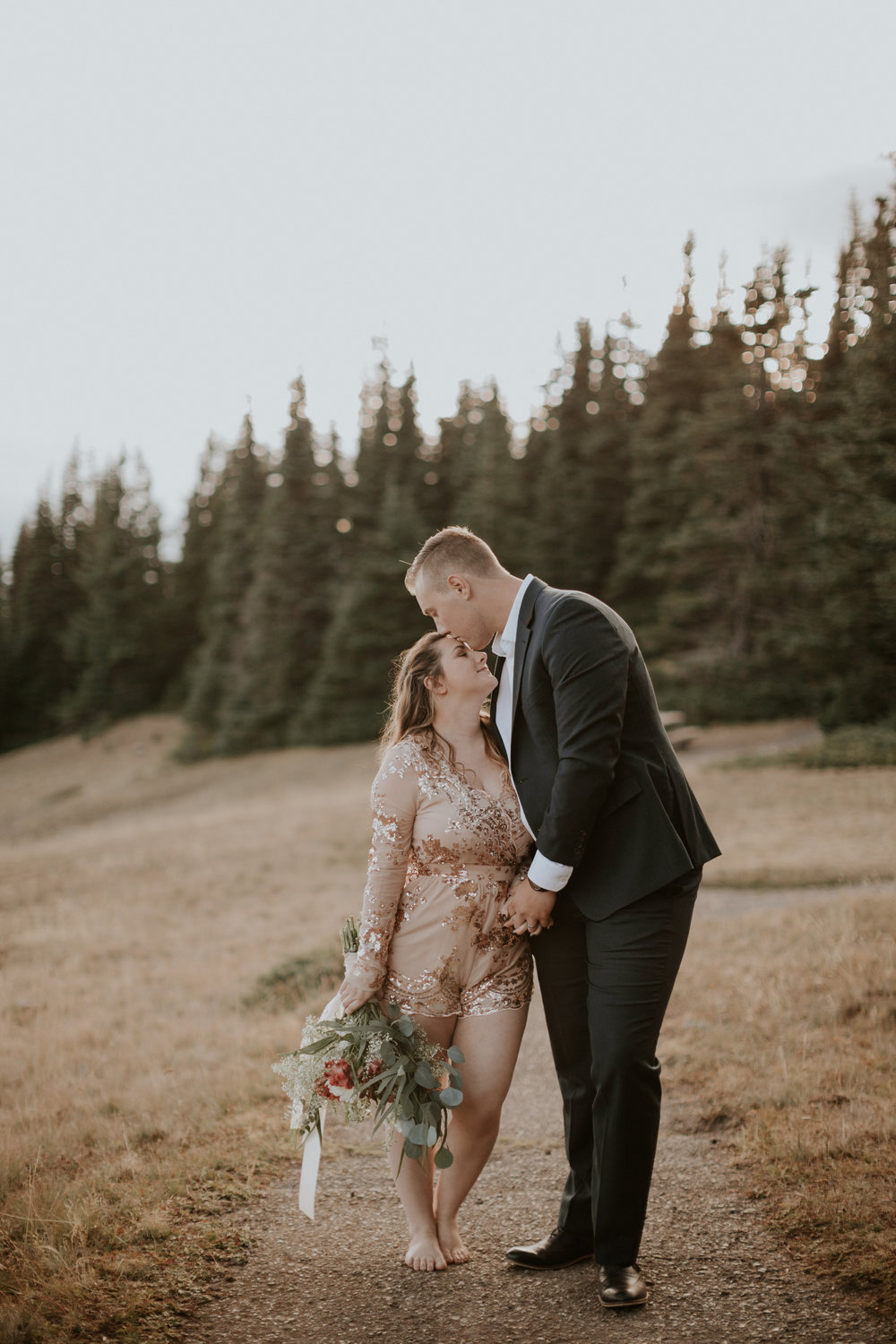 PNW-Hurricane-Ridge-Port-Angeles-Washington-elopement-photographer-kayla-dawn-photography-kayladawnphoto-wedding-anniversary-photoshoot-olympic-peninsula-293.jpg