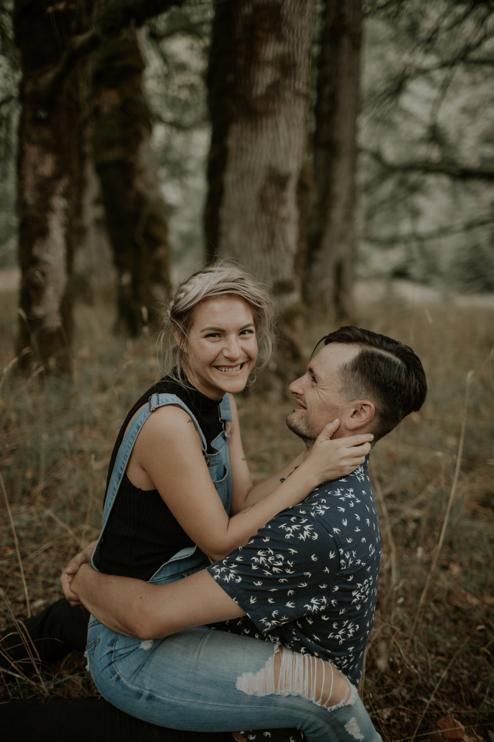 PNW-Olympic National Park-Portrait-Port-Angeles-Washington-elopement-photographer-kayla-dawn-photography-kayladawnphoto-wedding-anniversary-photoshoot-olympic-peninsula-79.jpg