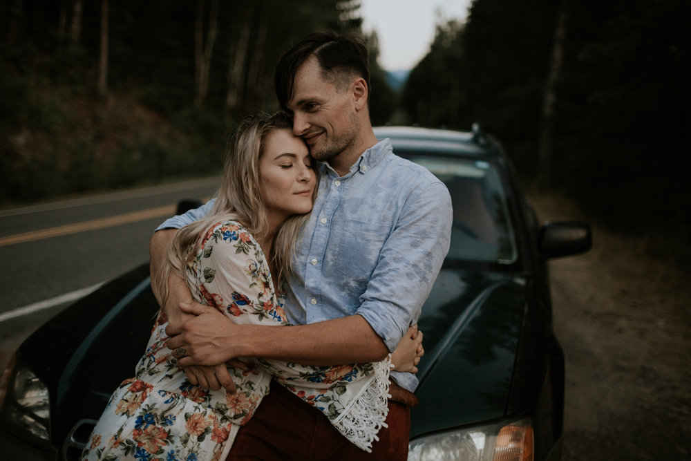 PNW-Olympic National Park-Portrait-Port-Angeles-Washington-elopement-photographer-kayla-dawn-photography-kayladawnphoto-wedding-anniversary-photoshoot-olympic-peninsula-270.jpg