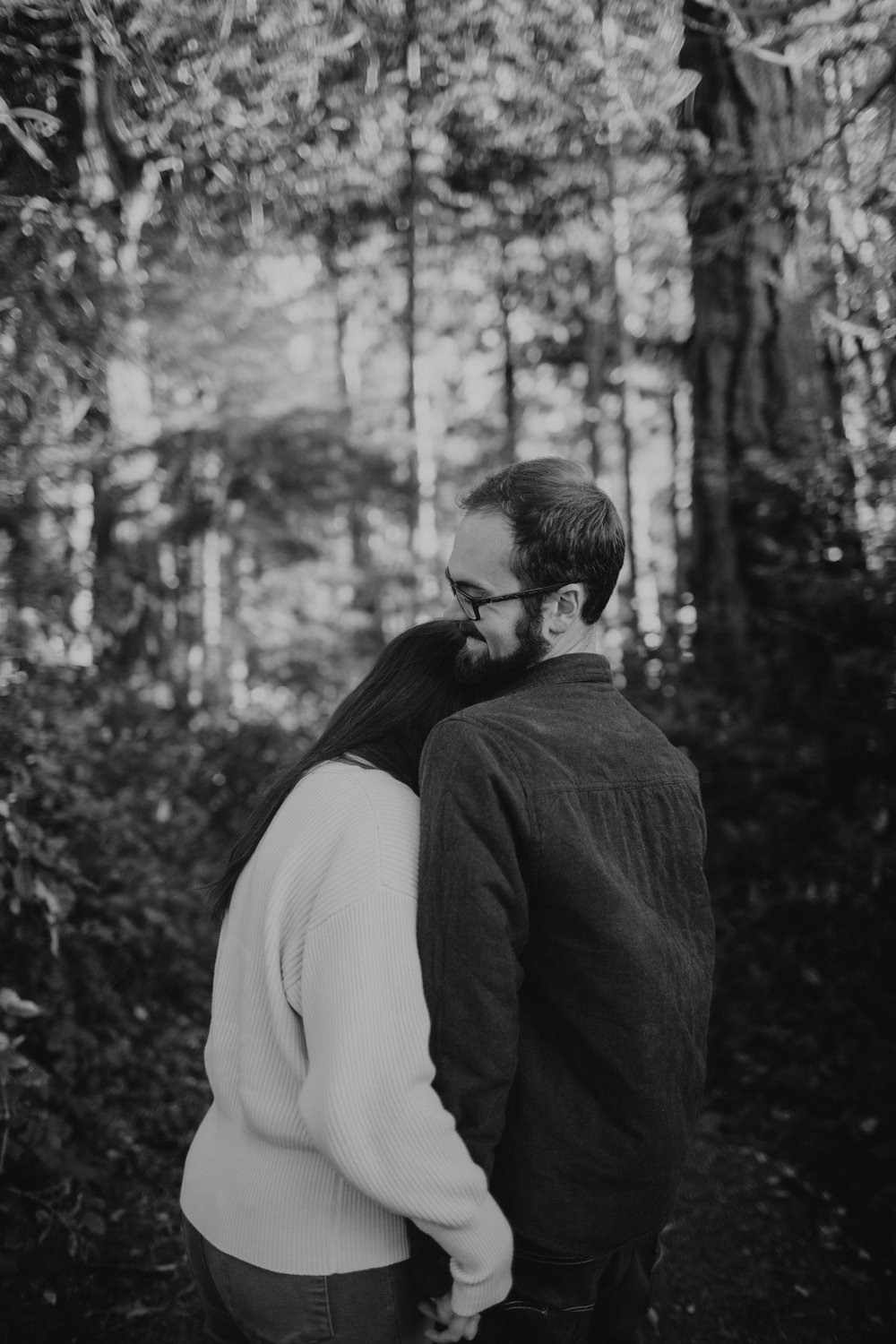 PNW-Olympic National Park-Salt Creek-engagement-Portrait-Port-Angeles-Washington-elopement-photographer-kayla-dawn-photography-kayladawnphoto-wedding-anniversary-photoshoot-olympic-peninsula-55.jpg