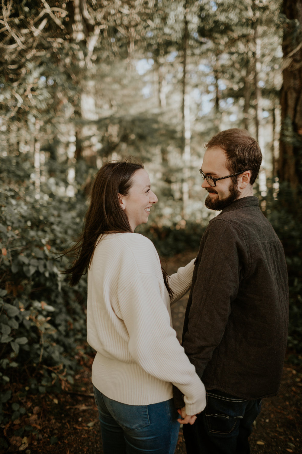 PNW-Olympic National Park-Salt Creek-engagement-Portrait-Port-Angeles-Washington-elopement-photographer-kayla-dawn-photography-kayladawnphoto-wedding-anniversary-photoshoot-olympic-peninsula-53.jpg