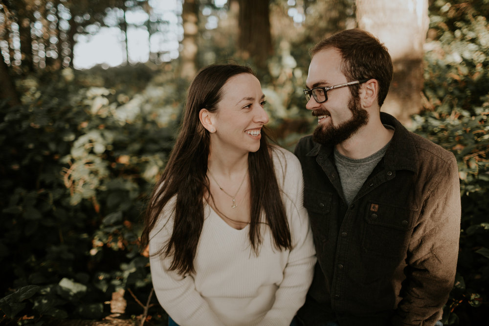 PNW-Olympic National Park-Salt Creek-engagement-Portrait-Port-Angeles-Washington-elopement-photographer-kayla-dawn-photography-kayladawnphoto-wedding-anniversary-photoshoot-olympic-peninsula-70.jpg