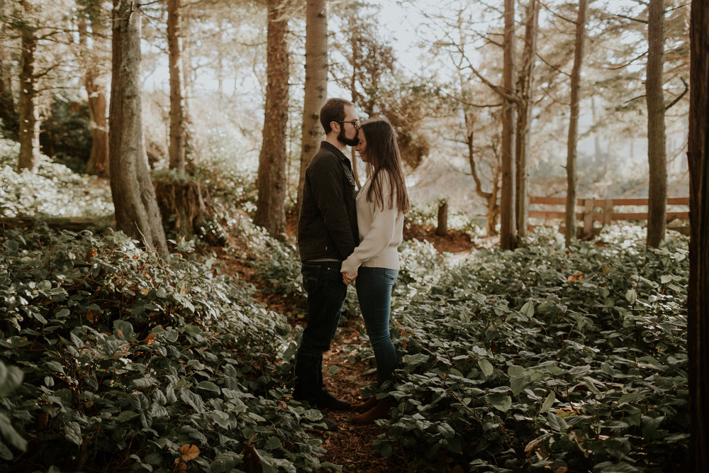 PNW-Olympic National Park-Salt Creek-engagement-Portrait-Port-Angeles-Washington-elopement-photographer-kayla-dawn-photography-kayladawnphoto-wedding-anniversary-photoshoot-olympic-peninsula-83.jpg