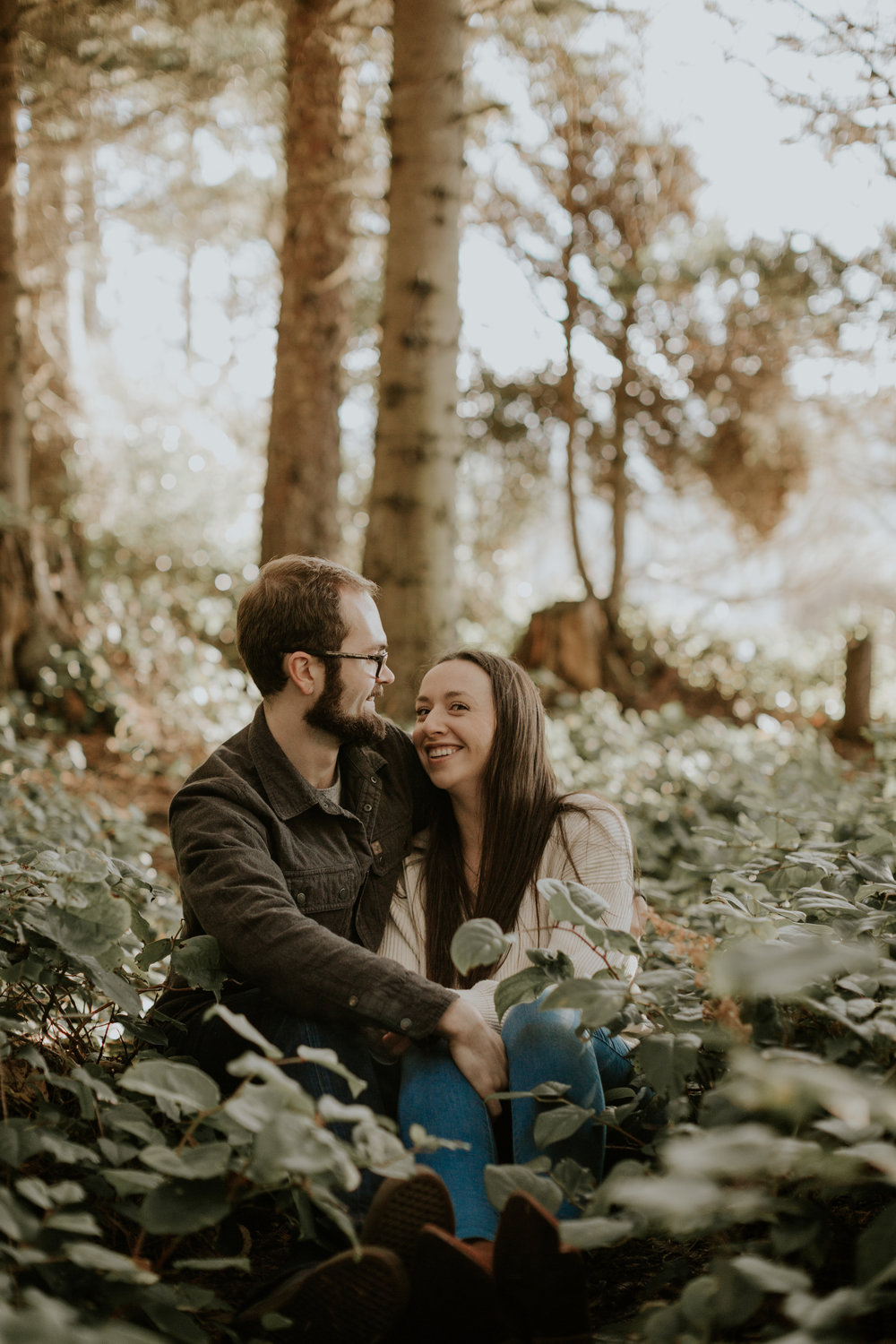PNW-Olympic National Park-Salt Creek-engagement-Portrait-Port-Angeles-Washington-elopement-photographer-kayla-dawn-photography-kayladawnphoto-wedding-anniversary-photoshoot-olympic-peninsula-101.jpg