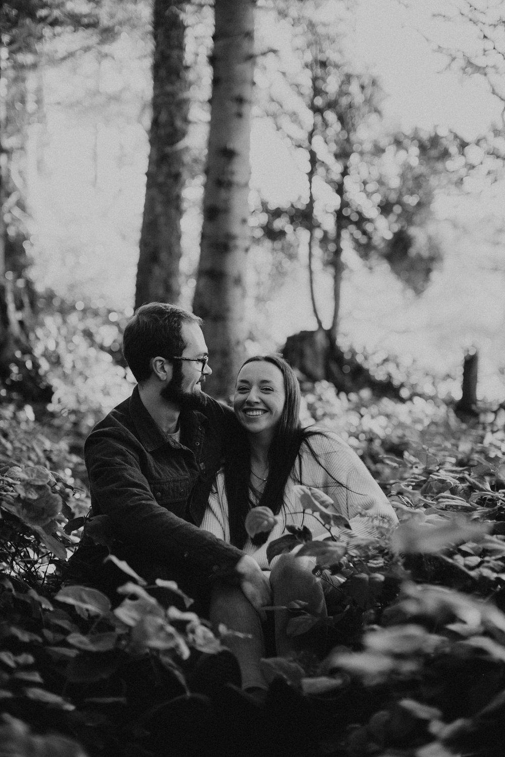 PNW-Olympic National Park-Salt Creek-engagement-Portrait-Port-Angeles-Washington-elopement-photographer-kayla-dawn-photography-kayladawnphoto-wedding-anniversary-photoshoot-olympic-peninsula-102.jpg