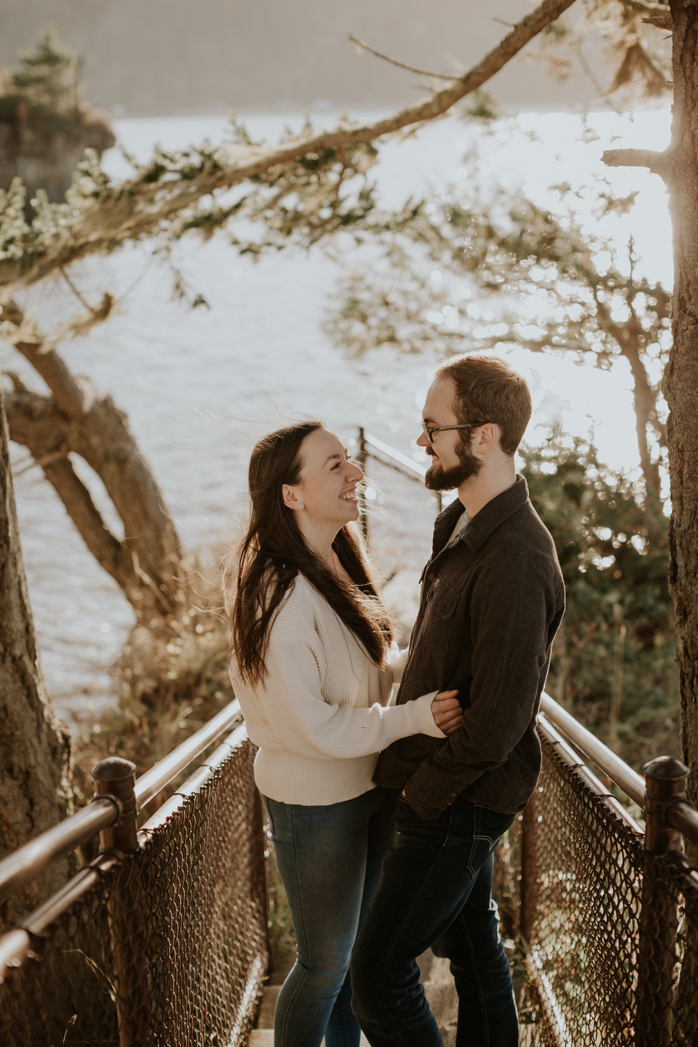PNW-Olympic National Park-Salt Creek-engagement-Portrait-Port-Angeles-Washington-elopement-photographer-kayla-dawn-photography-kayladawnphoto-wedding-anniversary-photoshoot-olympic-peninsula-116.jpg