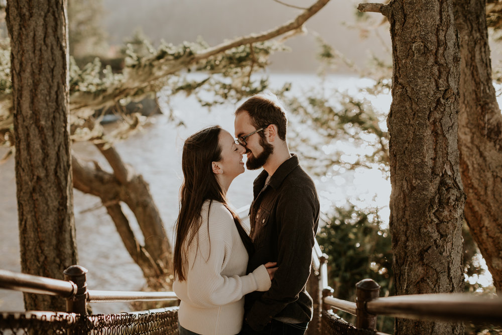 PNW-Olympic National Park-Salt Creek-engagement-Portrait-Port-Angeles-Washington-elopement-photographer-kayla-dawn-photography-kayladawnphoto-wedding-anniversary-photoshoot-olympic-peninsula-126.jpg
