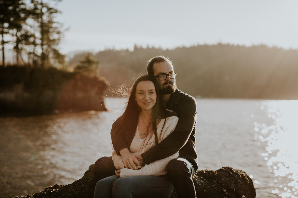 PNW-Olympic National Park-Salt Creek-engagement-Portrait-Port-Angeles-Washington-elopement-photographer-kayla-dawn-photography-kayladawnphoto-wedding-anniversary-photoshoot-olympic-peninsula-138.jpg