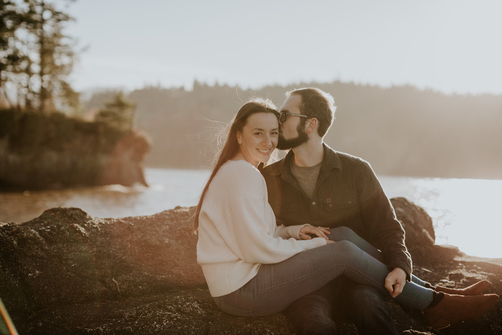 PNW-Olympic National Park-Salt Creek-engagement-Portrait-Port-Angeles-Washington-elopement-photographer-kayla-dawn-photography-kayladawnphoto-wedding-anniversary-photoshoot-olympic-peninsula-142.jpg