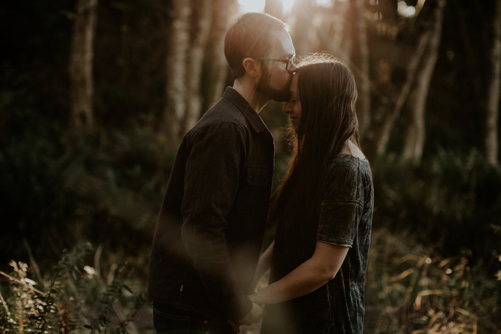 PNW-Olympic National Park-Salt Creek-engagement-Portrait-Port-Angeles-Washington-elopement-photographer-kayla-dawn-photography-kayladawnphoto-wedding-anniversary-photoshoot-olympic-peninsula-185.jpg
