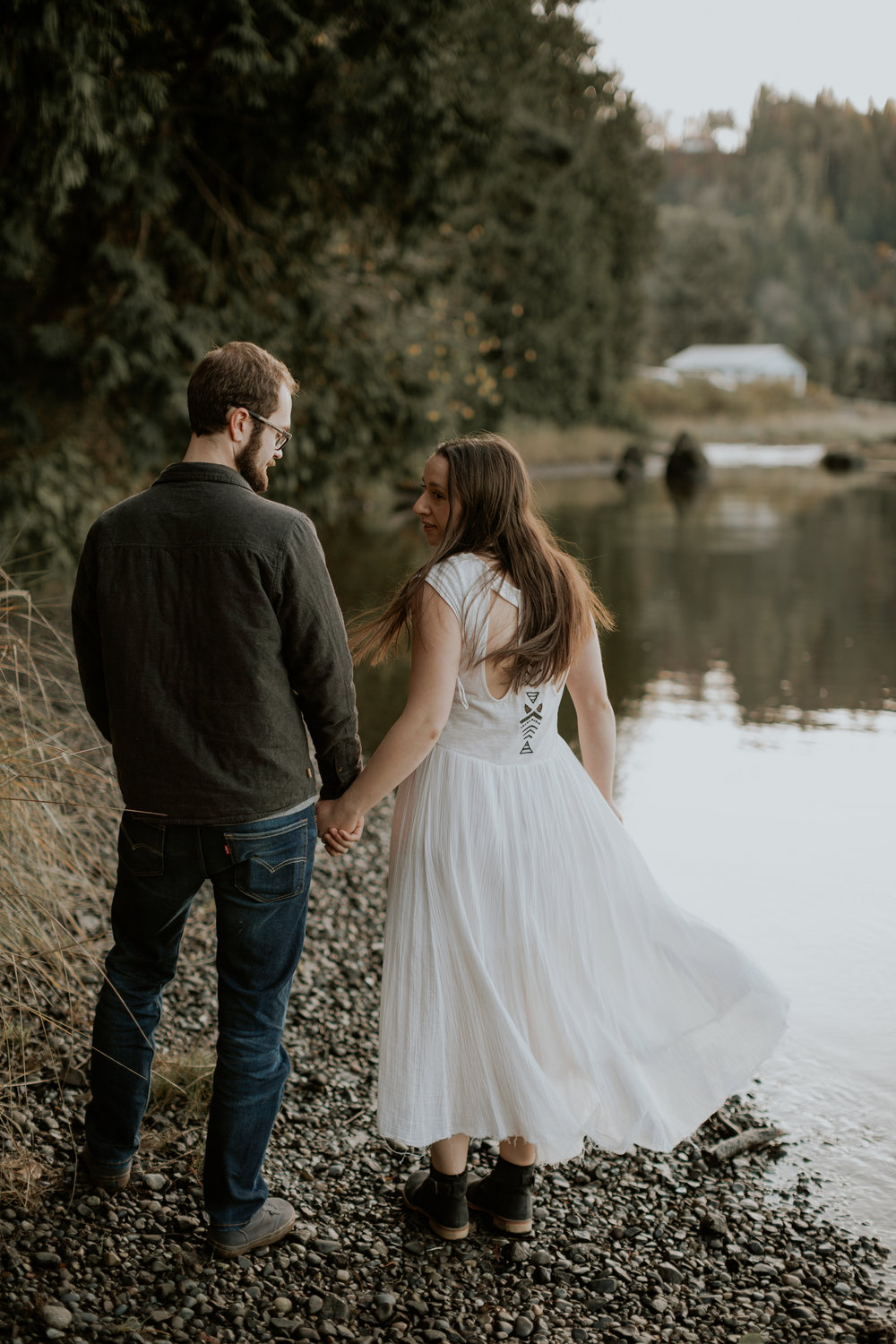 PNW-Olympic National Park-Salt Creek-engagement-Portrait-Port-Angeles-Washington-elopement-photographer-kayla-dawn-photography-kayladawnphoto-wedding-anniversary-photoshoot-olympic-peninsula-197.jpg