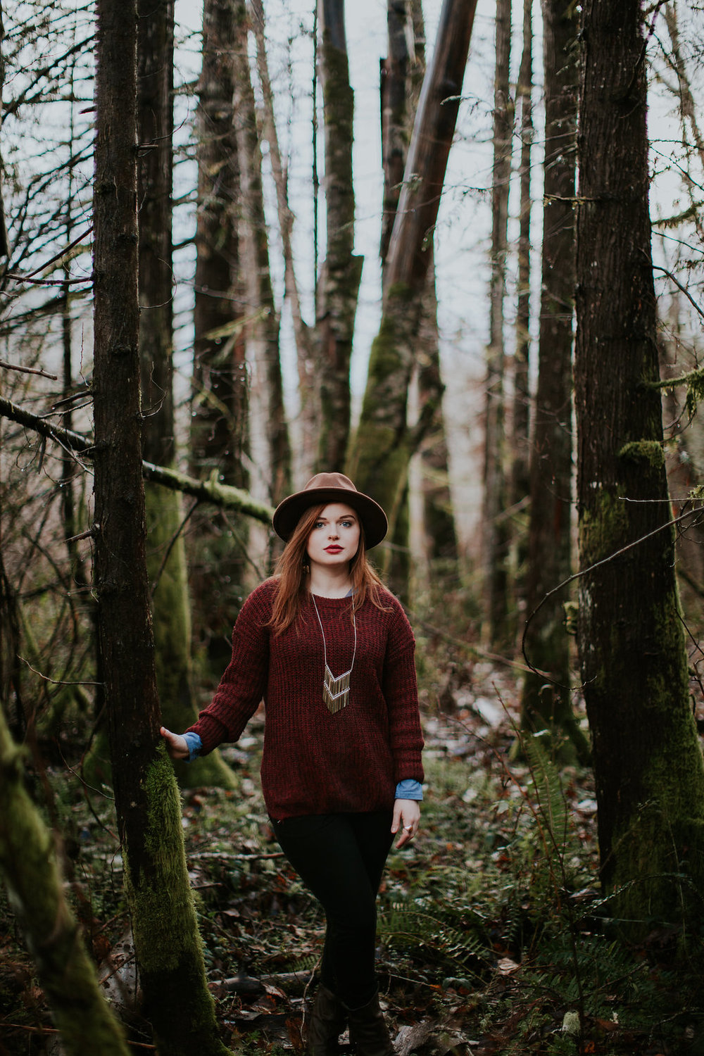 PNW-olympic-national-park-Olympic-Peninsula-Port-Angeles-Portrait-Photography-senior-photography-kayladawnphoto-5.jpg