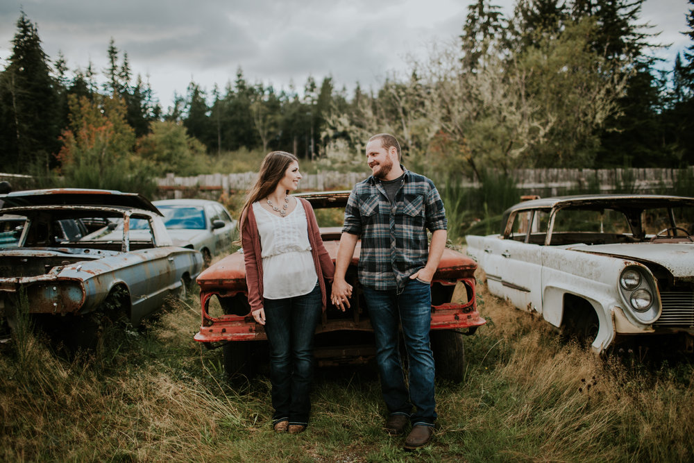 pnw-olympic-peninsula-portrait-wedding-photographer-port-angeles-forks-wa-engaged-engagement-kayla-dawn-photography-kayladawnphoto-14.jpg