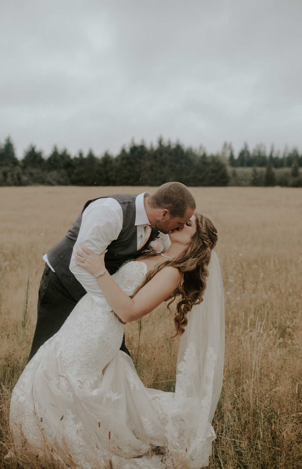 Olympic-Peninsula-Wedding-Photographer-PNW-Forks-Port-Angeles-Kayla-Dawn-Photography-engagement-Olympic-National-Park-148.jpg