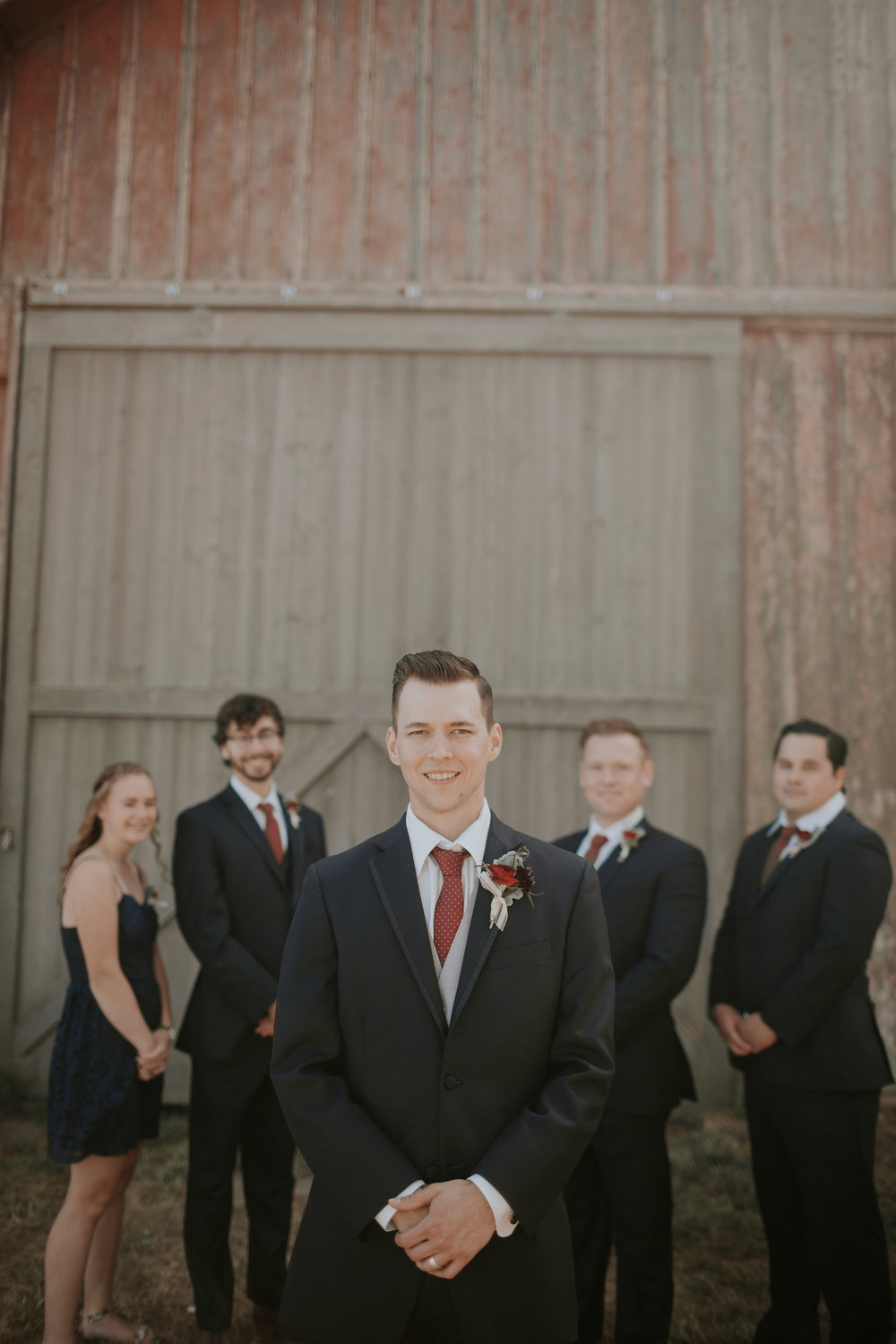 Olympic-Peninsula-PNW-wedding-engagement-photographer-Eberle-Barn-Sequim-Washington-Portrait-kayladawnphoto-86.jpg