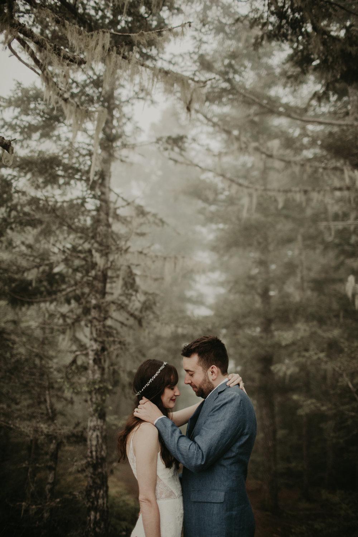 PNW-elopement-wedding-engagement-olympic+national+park-port+angeles-hurricane+ridge-lake+crescent-kayla+dawn+photography-+photographer-photography-kayladawnphoto-165.jpg
