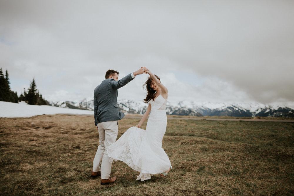 PNW-elopement-wedding-engagement-olympic+national+park-port+angeles-hurricane+ridge-lake+crescent-kayla+dawn+photography-+photographer-photography-kayladawnphoto-186.jpg