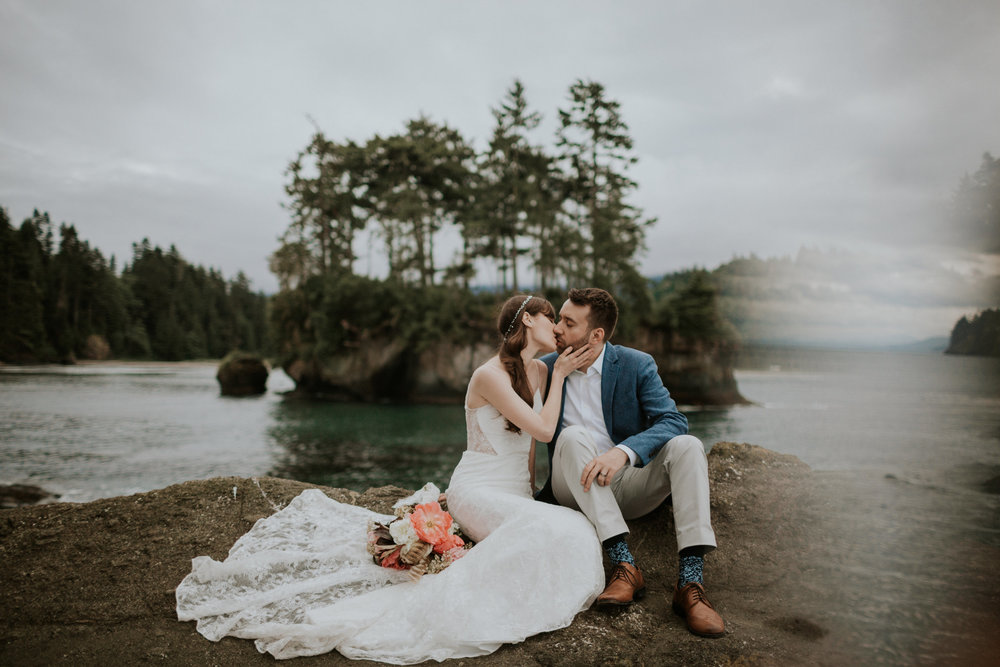 PNW-elopement-wedding-engagement-olympic+national+park-port+angeles-hurricane+ridge-lake+crescent-kayla+dawn+photography-+photographer-photography-kayladawnphoto-316.jpg