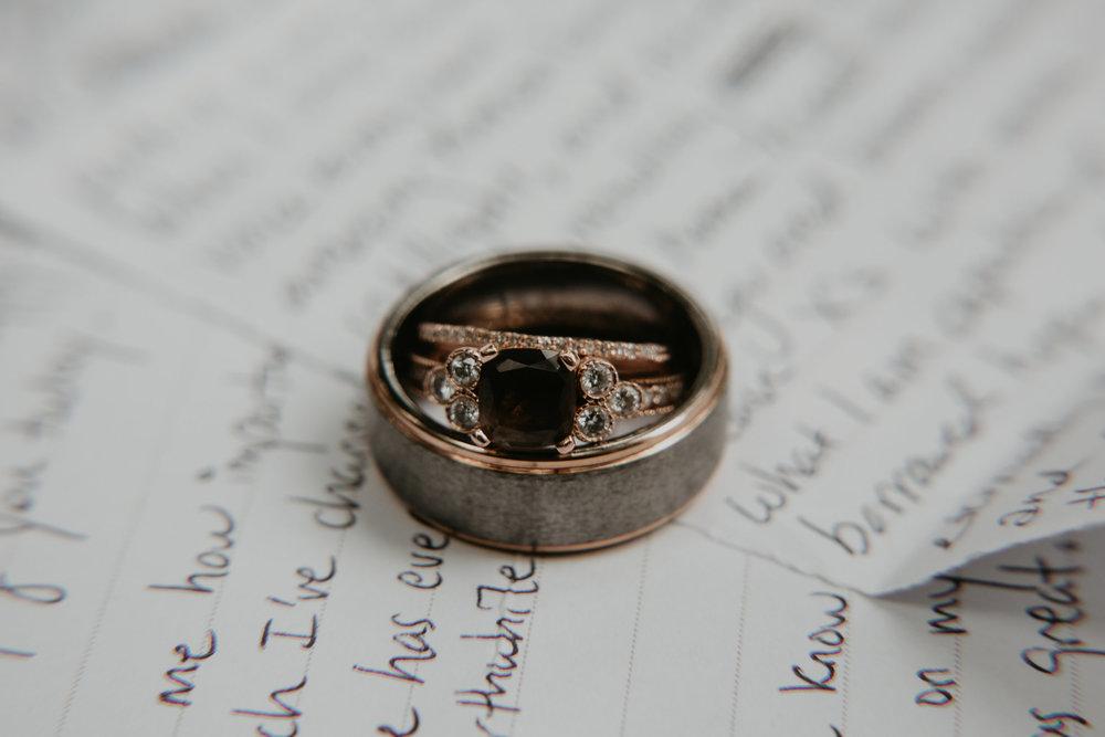 PNW-elopement-wedding-engagement-olympic+national+park-port+angeles-hurricane+ridge-lake+crescent-kayla+dawn+photography-+photographer-photography-kayladawnphoto-248.jpg