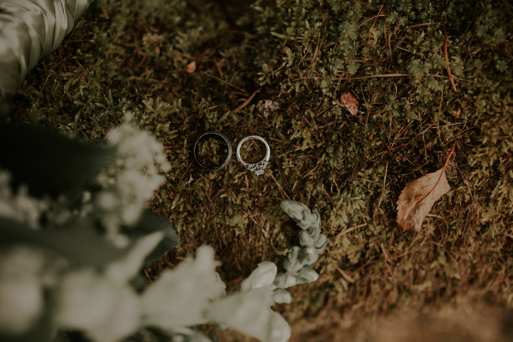 Port-Angeles-elopement-wedding-pnw-olympic-peninsula-photographer-portrait-kayladawnphoto-kayla-dawn-photography-olympic-national-park-2.jpg