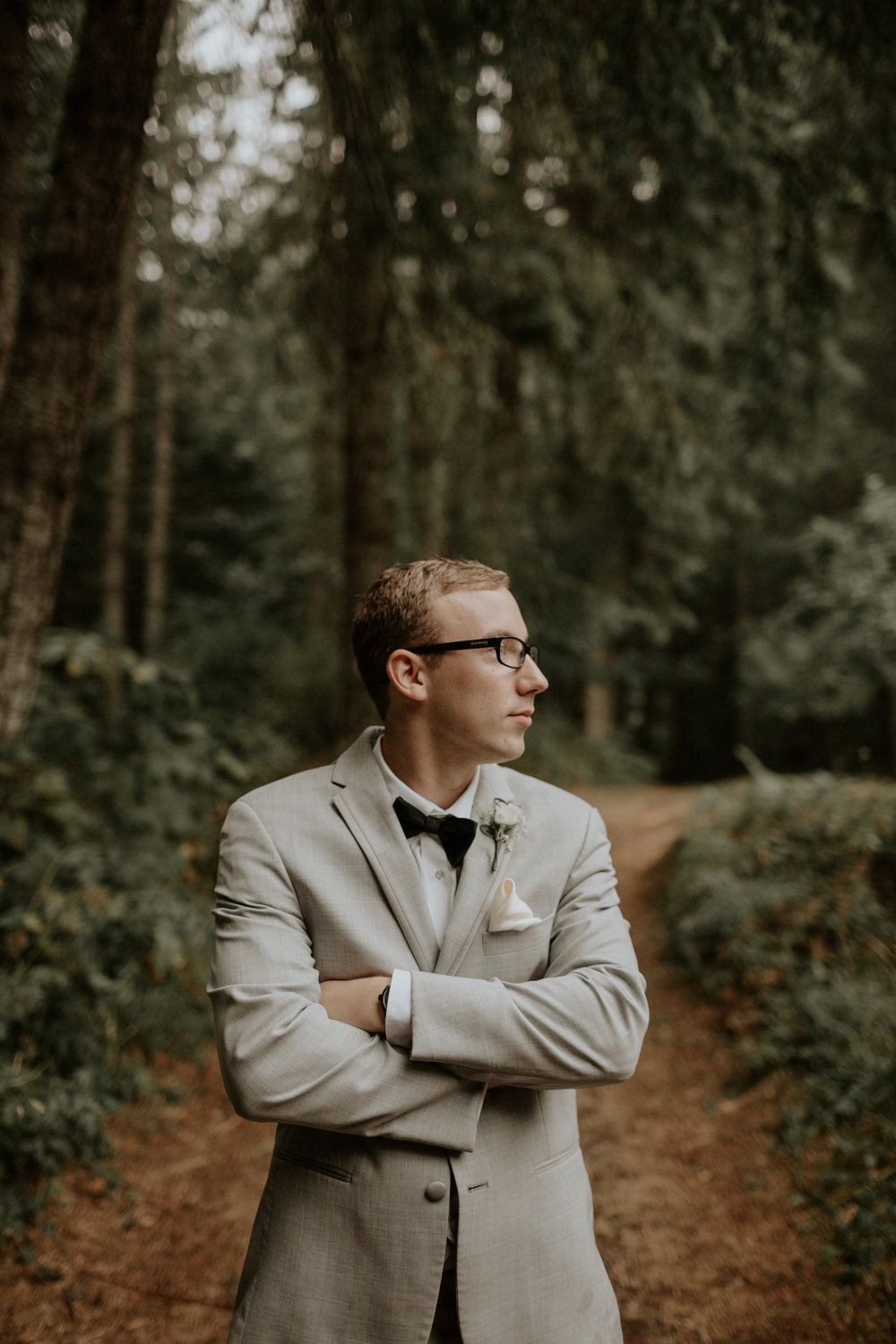 Port-Angeles-elopement-wedding-pnw-olympic-peninsula-photographer-portrait-kayladawnphoto-kayla-dawn-photography-olympic-national-park-22.jpg