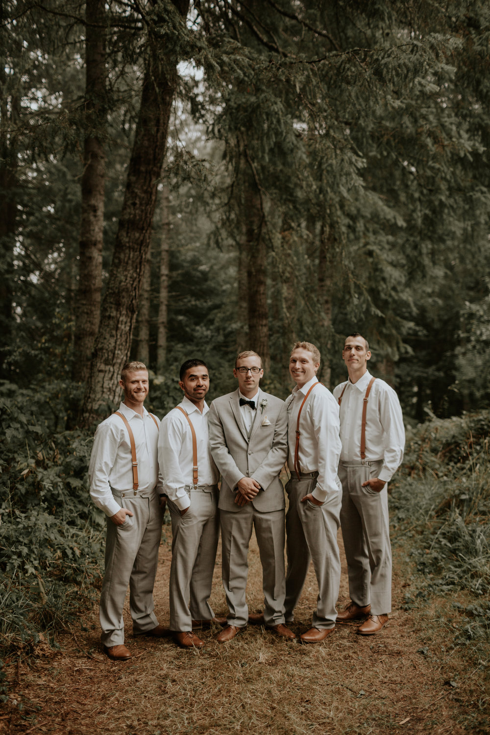 Port-Angeles-elopement-wedding-pnw-olympic-peninsula-photographer-portrait-kayladawnphoto-kayla-dawn-photography-olympic-national-park-24.jpg