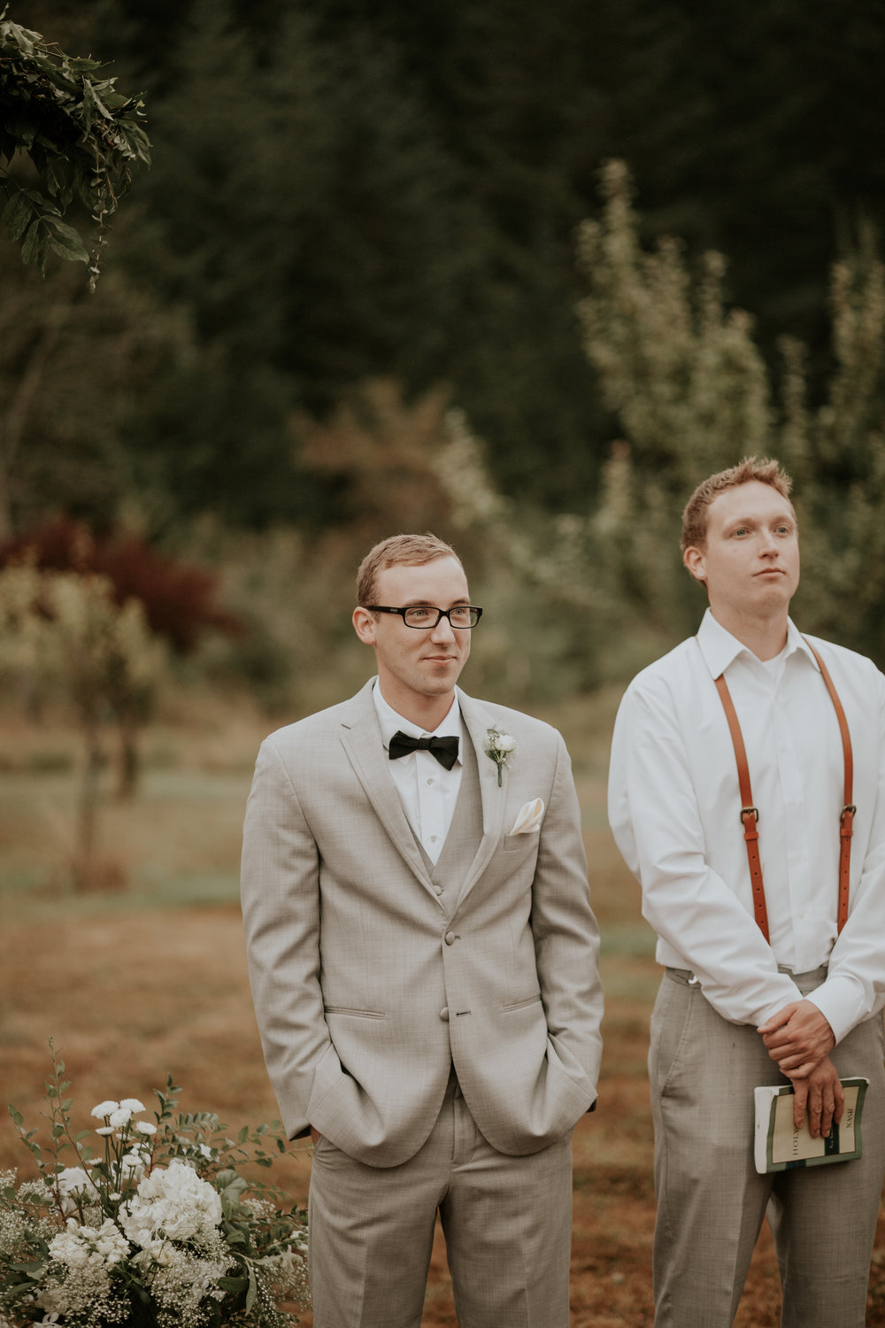 Port-Angeles-elopement-wedding-pnw-olympic-peninsula-photographer-portrait-kayladawnphoto-kayla-dawn-photography-olympic-national-park-49.jpg