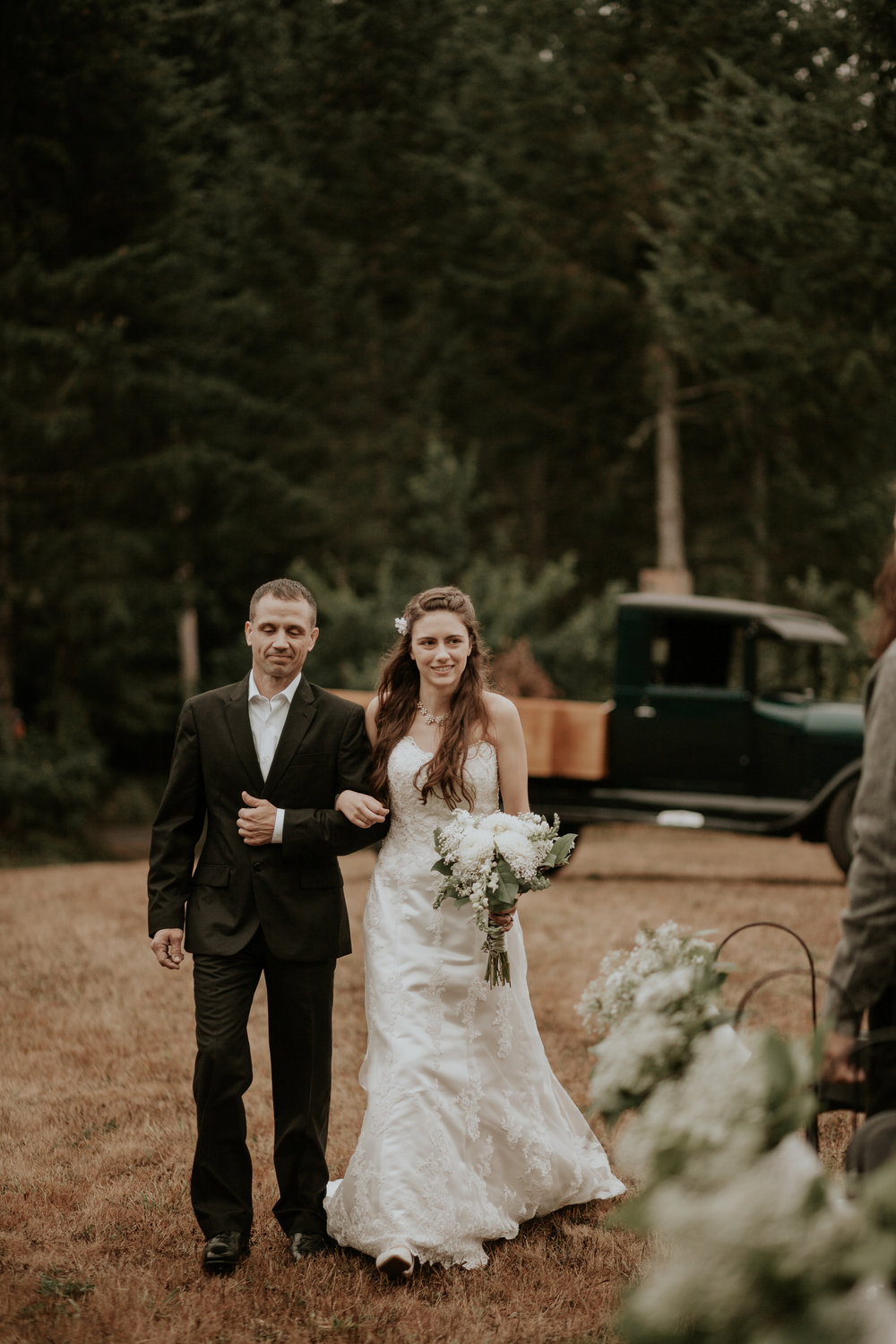 Port-Angeles-elopement-wedding-pnw-olympic-peninsula-photographer-portrait-kayladawnphoto-kayla-dawn-photography-olympic-national-park-53.jpg