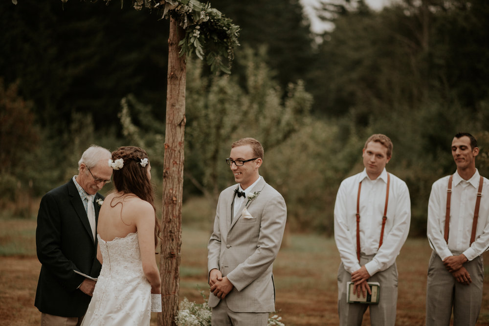 Port-Angeles-elopement-wedding-pnw-olympic-peninsula-photographer-portrait-kayladawnphoto-kayla-dawn-photography-olympic-national-park-63.jpg