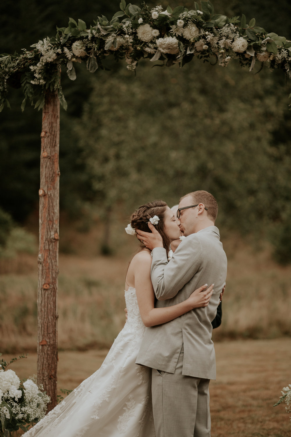 Port-Angeles-elopement-wedding-pnw-olympic-peninsula-photographer-portrait-kayladawnphoto-kayla-dawn-photography-olympic-national-park-80.jpg