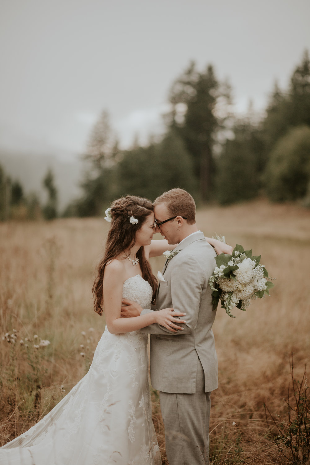 Port-Angeles-elopement-wedding-pnw-olympic-peninsula-photographer-portrait-kayladawnphoto-kayla-dawn-photography-olympic-national-park-88.jpg
