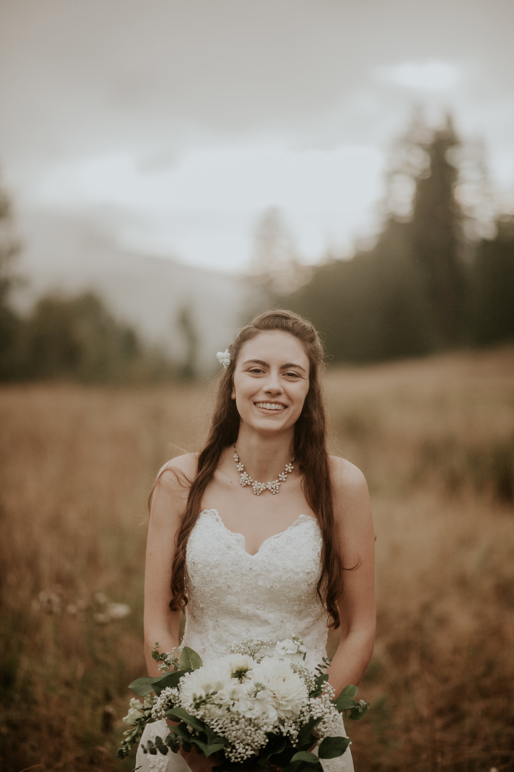 Port-Angeles-elopement-wedding-pnw-olympic-peninsula-photographer-portrait-kayladawnphoto-kayla-dawn-photography-olympic-national-park-94.jpg