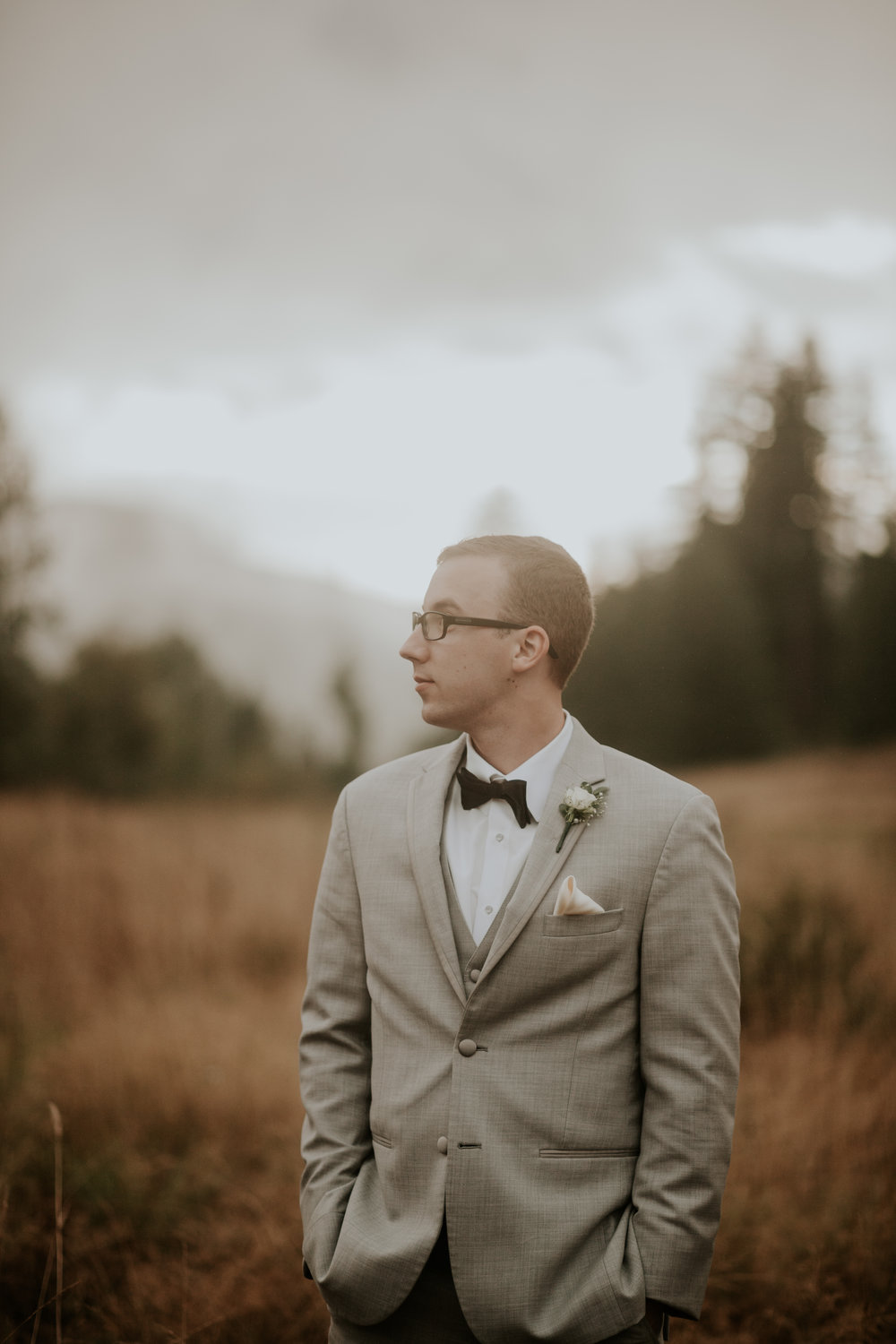 Port-Angeles-elopement-wedding-pnw-olympic-peninsula-photographer-portrait-kayladawnphoto-kayla-dawn-photography-olympic-national-park-95.jpg