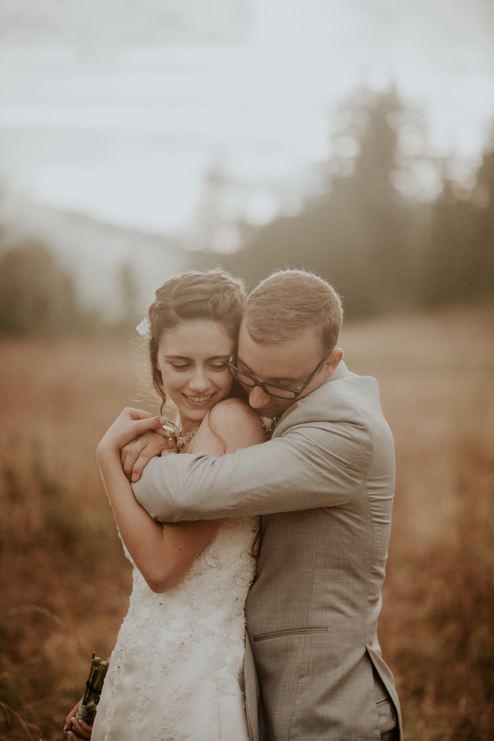 Port-Angeles-elopement-wedding-pnw-olympic-peninsula-photographer-portrait-kayladawnphoto-kayla-dawn-photography-olympic-national-park-102.jpg