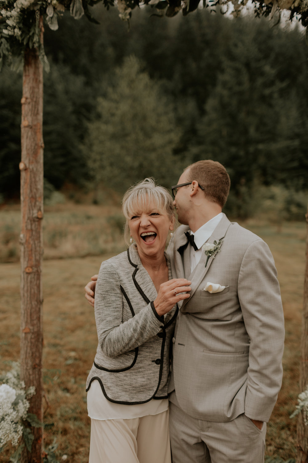 Port-Angeles-elopement-wedding-pnw-olympic-peninsula-photographer-portrait-kayladawnphoto-kayla-dawn-photography-olympic-national-park-116.jpg