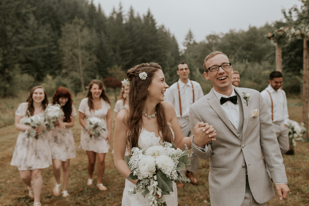 Port-Angeles-elopement-wedding-pnw-olympic-peninsula-photographer-portrait-kayladawnphoto-kayla-dawn-photography-olympic-national-park-119.jpg