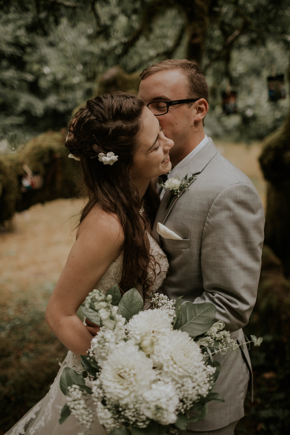 Port-Angeles-elopement-wedding-pnw-olympic-peninsula-photographer-portrait-kayladawnphoto-kayla-dawn-photography-olympic-national-park-172.jpg