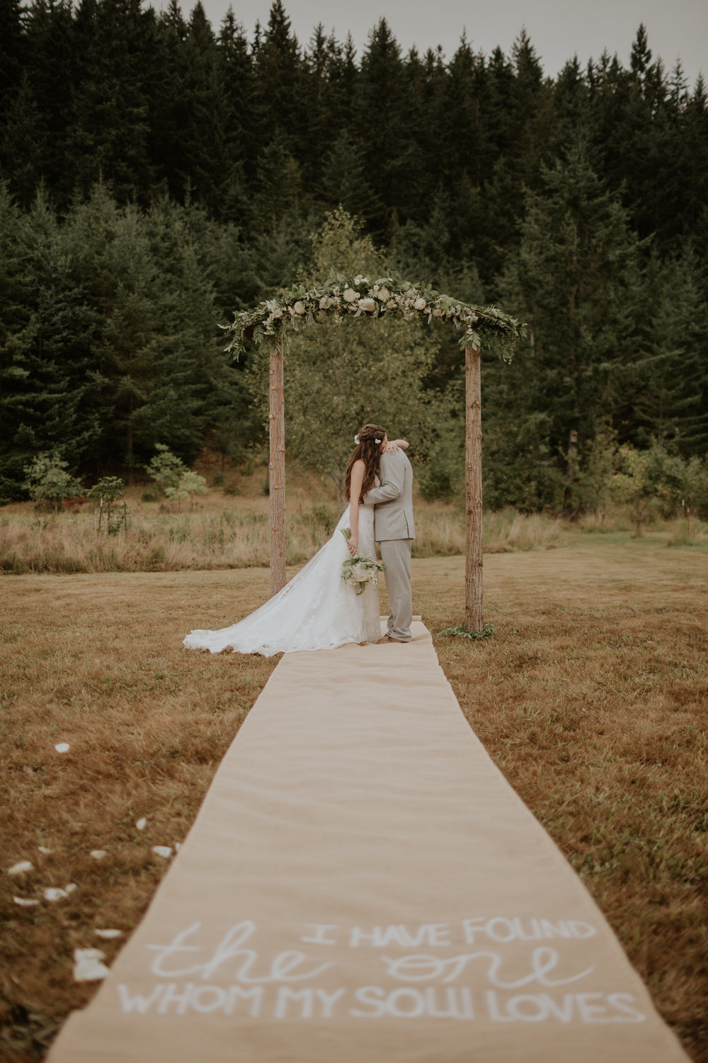 Port-Angeles-elopement-wedding-pnw-olympic-peninsula-photographer-portrait-kayladawnphoto-kayla-dawn-photography-olympic-national-park-175.jpg