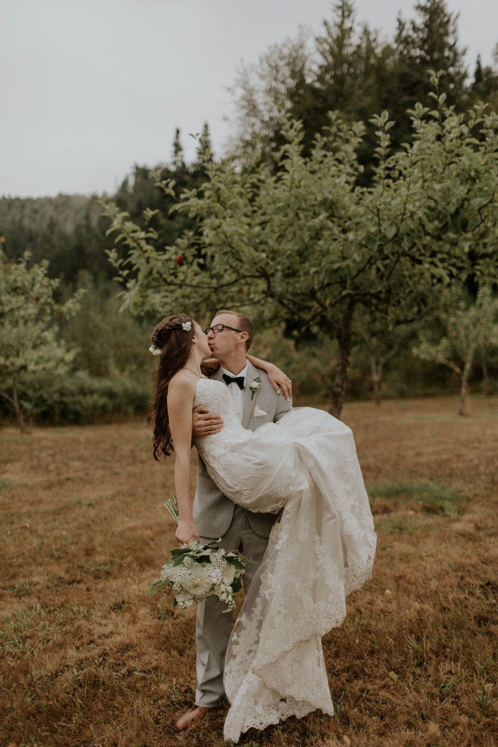 Port-Angeles-elopement-wedding-pnw-olympic-peninsula-photographer-portrait-kayladawnphoto-kayla-dawn-photography-olympic-national-park-177.jpg