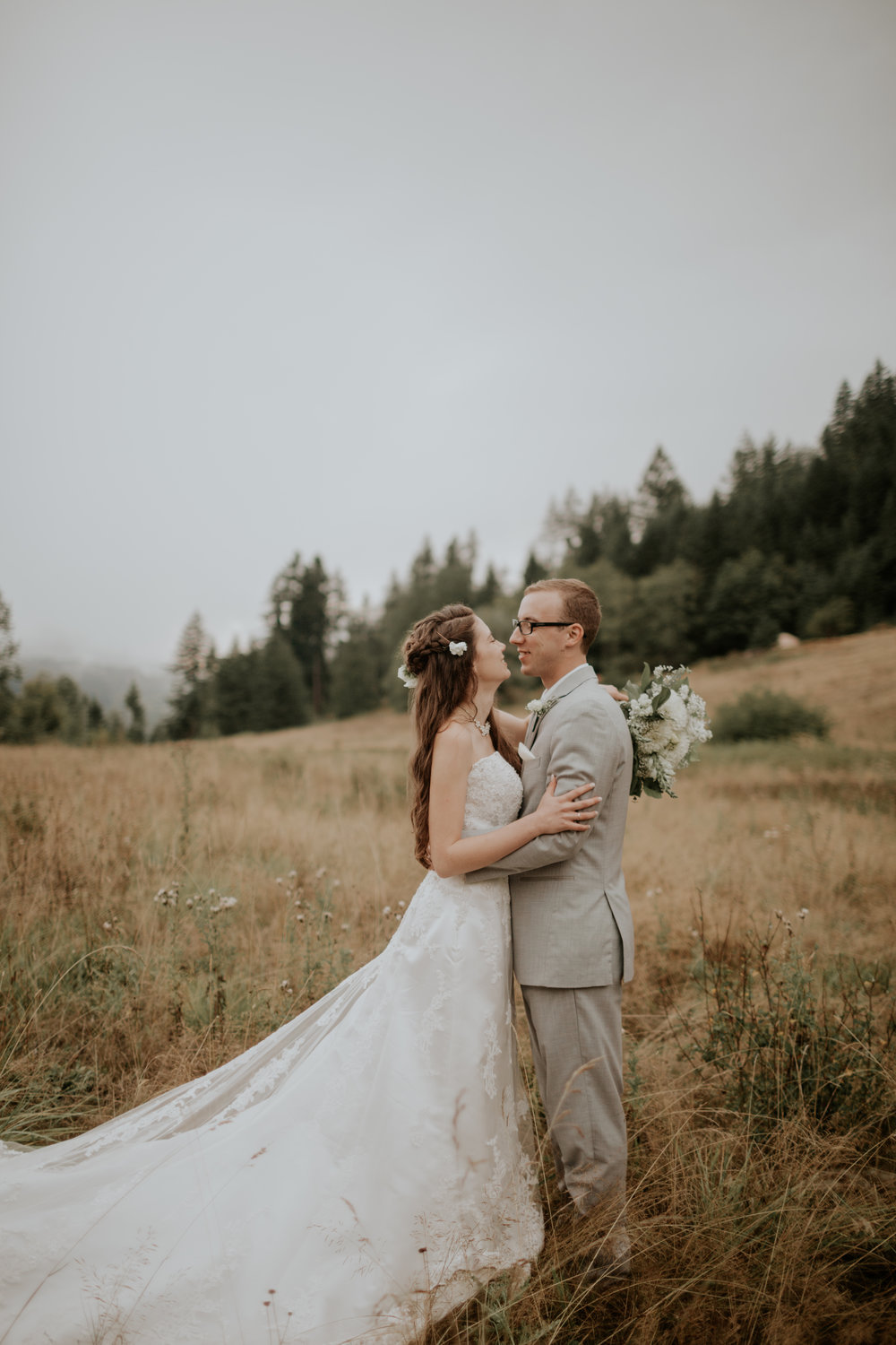 Port-Angeles-elopement-wedding-pnw-olympic-peninsula-photographer-portrait-kayladawnphoto-kayla-dawn-photography-olympic-national-park-180.jpg