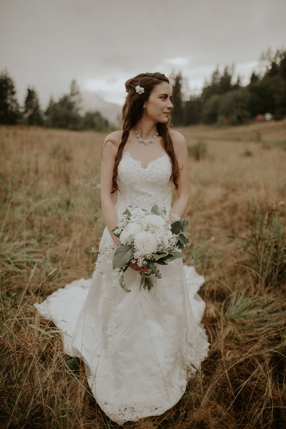 Port-Angeles-elopement-wedding-pnw-olympic-peninsula-photographer-portrait-kayladawnphoto-kayla-dawn-photography-olympic-national-park-184.jpg