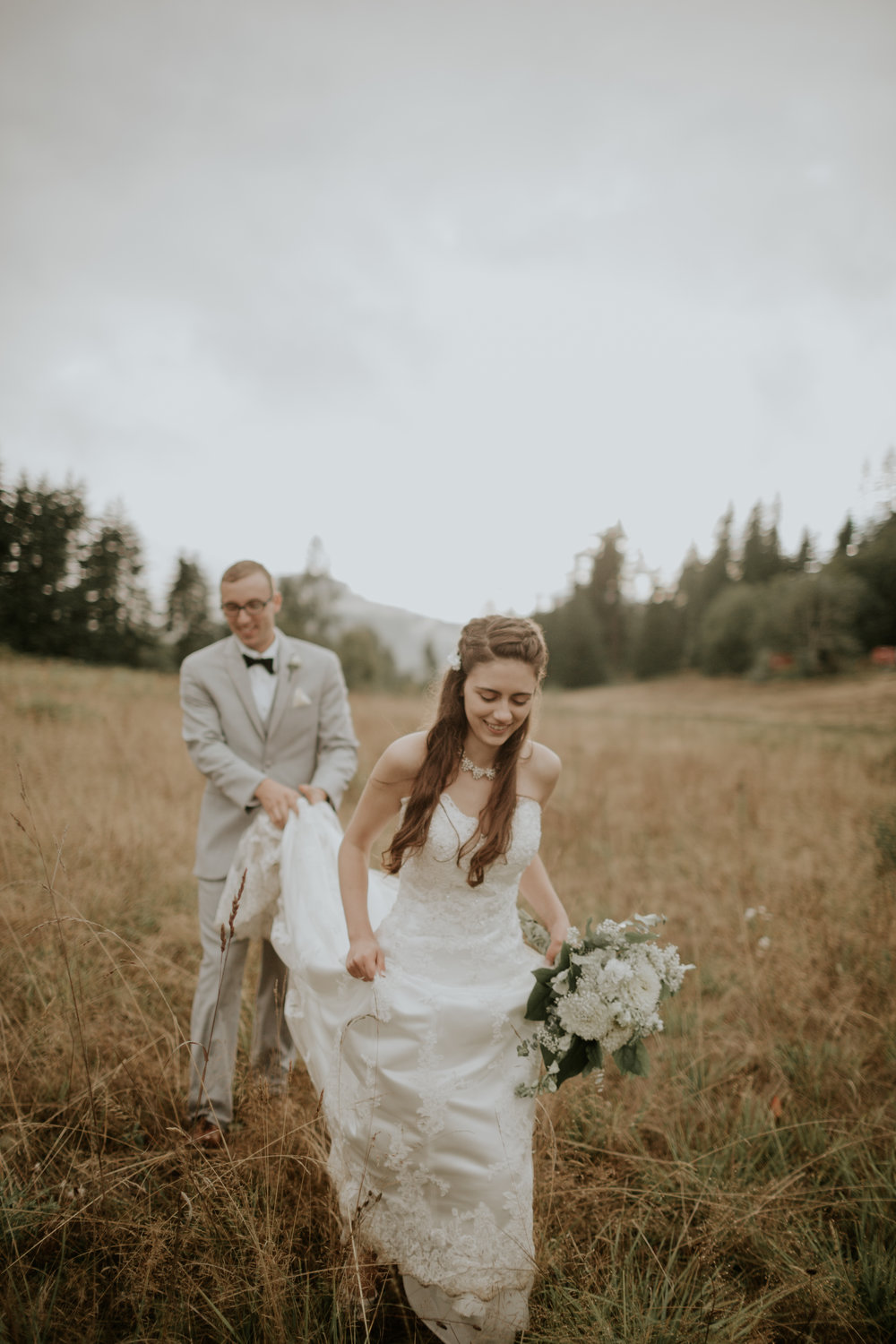 Port-Angeles-elopement-wedding-pnw-olympic-peninsula-photographer-portrait-kayladawnphoto-kayla-dawn-photography-olympic-national-park-189.jpg