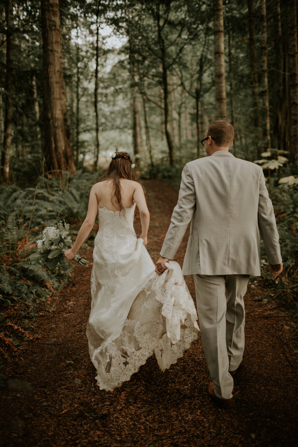 Port-Angeles-elopement-wedding-pnw-olympic-peninsula-photographer-portrait-kayladawnphoto-kayla-dawn-photography-olympic-national-park-201.jpg