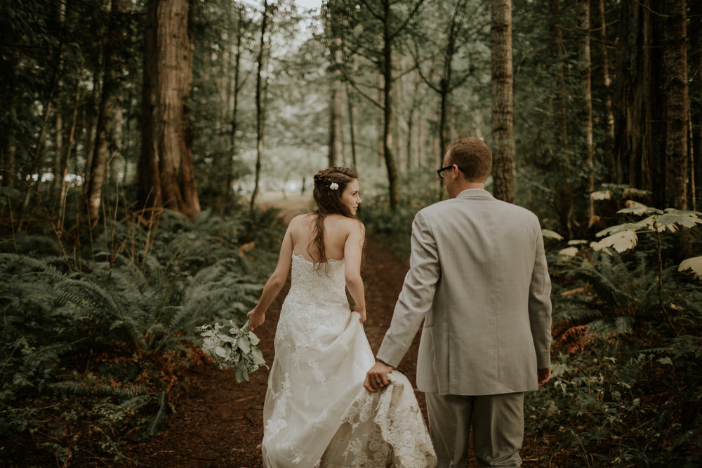 Port-Angeles-elopement-wedding-pnw-olympic-peninsula-photographer-portrait-kayladawnphoto-kayla-dawn-photography-olympic-national-park-202.jpg
