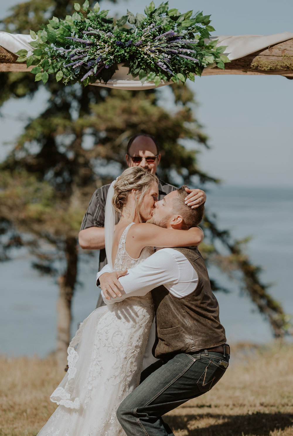 Port-Angeles-Wedding-Photographer-pnw-Whiskey-Creek-Beach-NW-Washington-couples-kayladawnphoto-kayla-dawn-photography-olympic-peninsula-hurricane-ridge-94.jpg